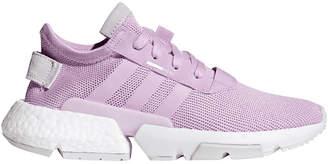 adidas Women's Originals Pod-S31 Sneaker