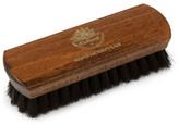 Collonil Horse Hair Shoe Brush