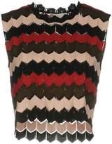 A.L.C. Sweaters - Item 37999509