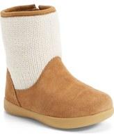 UGG Dove Boot (Walker & Toddler)