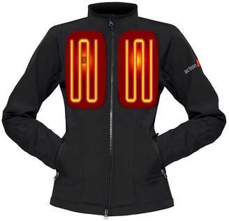 ActionHeat Women 5V Battery Heated Jacket