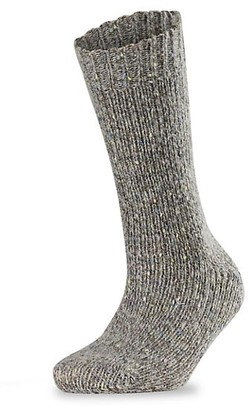 Falke Casual Feel Boot Socks
