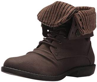 Blowfish Malibu Women's Alexi Boot