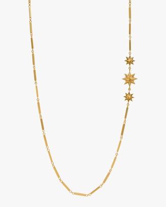 Stephanie Kantis Relic Necklace