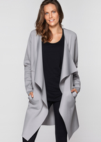 Lorna Jane Luxury Jacket
