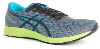 Asics Gel Ds 25 Trainers