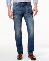 William Rast Men's Slim-Fit Dean Jeans