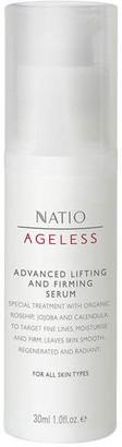 Natio Advanced Lifting and Firming Serum (30ml)