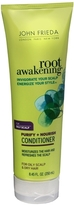 Root Awakening Purify + Nourish Conditioner for Oily Scalp & Dry Hair