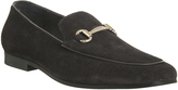 Ask the Missus Genuine Snaffle Loafers