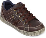 Arizona Boyd Boys Lace-Up Shoes - Little Kids/Big Kids