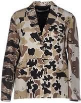 Golden Goose Deluxe Brand Blazers - Item 49178420