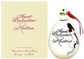 Agent Provocateur Maitresse By For Women, Eau De Parfum Spray, 1.7-Ounce Bottle