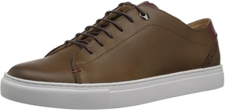 English Laundry Men's Tudor Fashion Sneaker
