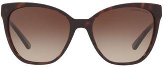 Michael Kors MK2058 412699 Sunglasses