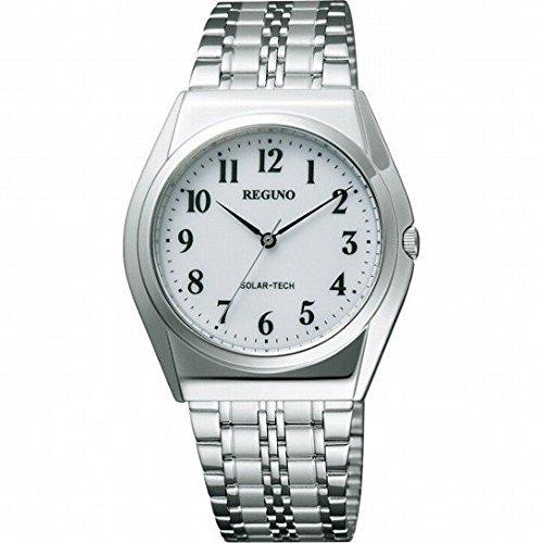 2b000f024c Nobrand メンズ 時計 - ShopStyle(ショップスタイル)