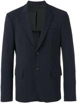 Joseph Buttoned blazer