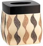 Popular Bath Shimmer Tissue Cover