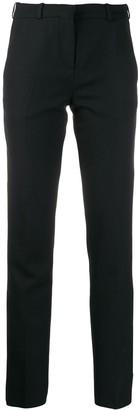 Faith Connexion Slim-Fit Tailored Trousers