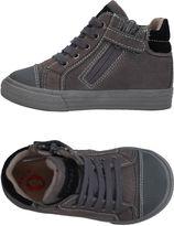 Garvalin Kids Low-tops & sneakers - Item 11322779