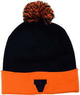 Top of the World Virginia Cavaliers 2-Tone Pom Knit Hat