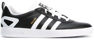 adidas x Palace 'Palace Pro' sneakers