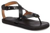 Corso Como Women's Spa Sandal