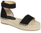 Splendid Women's Jensen Platform Espadrille Sandal