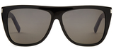 saint-laurent-flat-top-acetate-sunglasses