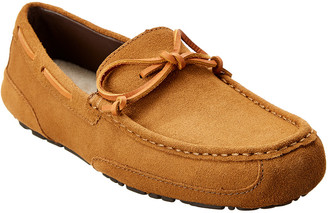 UGG Chester Driving Loafer