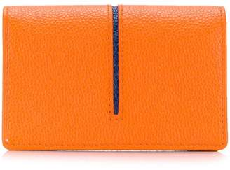Tod's coin wallet