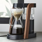 Crate & Barrel Ratio Eight Edition 8-Cup Coffee Maker