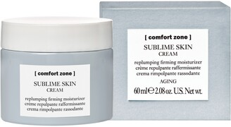 Comfort Zone Sublime Skin Cream