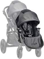Baby Jogger City Select 2nd Seat Unit -Charcoal Denim