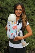 Baby Tula Standard Carrier - Tropical Tower