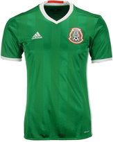 adidas Men's Mexico National Team Home Jersey