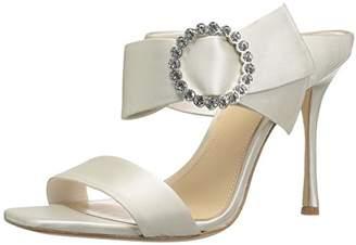 Vince Camuto Imagine Women's Westcott Heeled Sandal