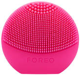 Foreo LUNA; Play Device (100 uses), Fuchsia