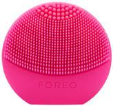 Foreo LUNA; Play Device (100 uses), Fuchsia