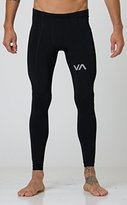 RVCA Men's Virus Compression Pant