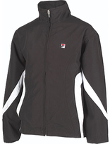 Fila Boys' Colorblocked Jacket