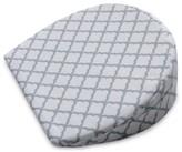 Boppy Infant Pregnancy Wedge Cushion & Slipcover