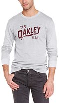 Oakley Men's Legs Thermal Shirt