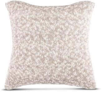Apt2B Louisa Toss Pillow