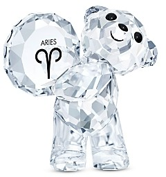 Swarovski Kris Bear - Horoscope