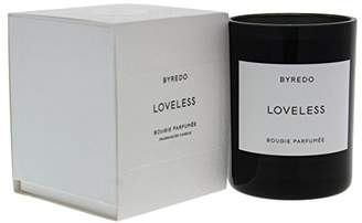 Byredo Scented Candle