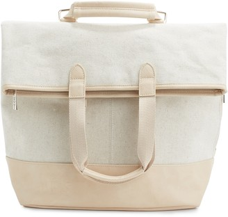 Béis The Convertible Backpack