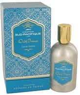 Comptoir Sud Pacifique Oudh Intense by Eau De Parfum Spray 3.3 oz