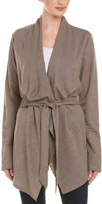 Bagatelle Belted Jacket