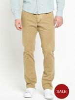 Denim & Supply Ralph Lauren Ralph Lauren Officer Slim Chino